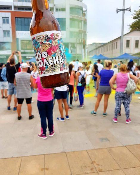 По-Полека #ipa #craft #beer
